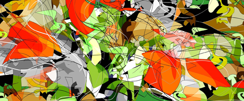 The Latin American Contemporary Fine Art Competition