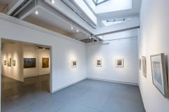 Gallery - Mezzanine