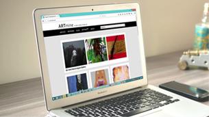 ARTmine.com
